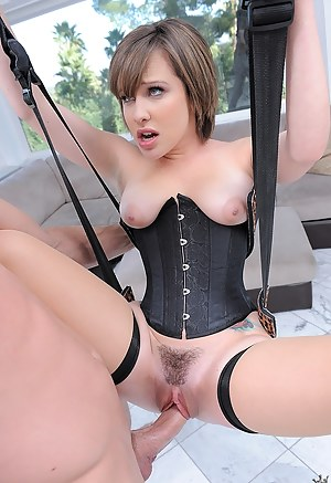 Free Girls Bondage Porn Pictures