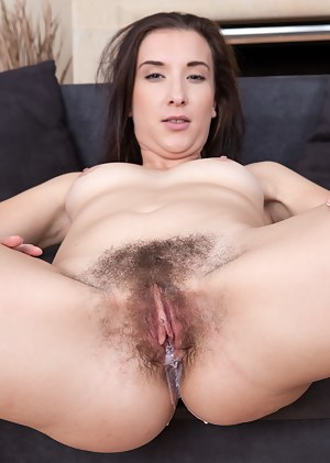 Free Girls Creampie Porn Pictures