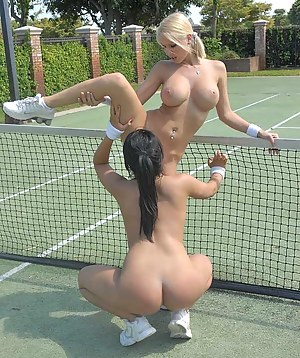 Free Girls Sports Porn Pictures